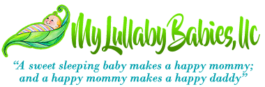 My Lullaby Babies, LLC | Newborn Care Specialist